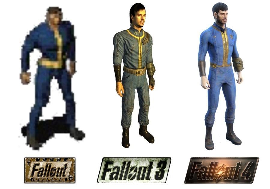 armor comparisons no mutants allowed