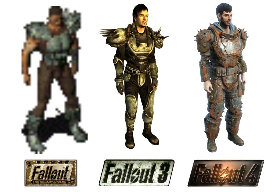 1d metal armor.jpg