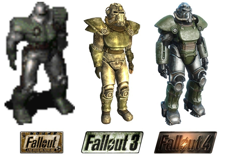 1f power armor.jpg