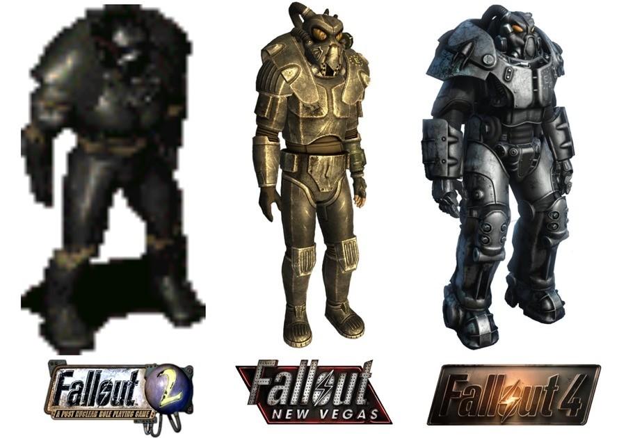 1g enclave power armor.jpg