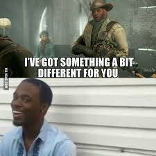 Preston Garvey Arguable The Most Annoying Fallout Character Ever
