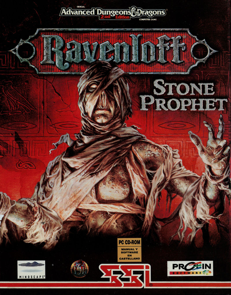 425297-ravenloft-stone-prophet-dos-front-cover.jpg