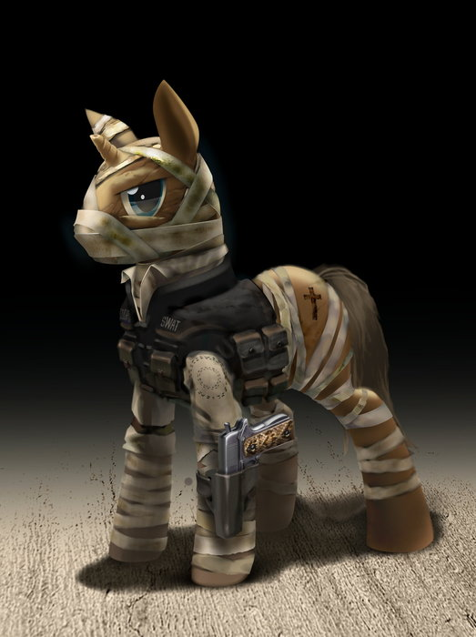 84720__UNOPT__safe_ponified_fallout_fallout--new-vegas_artist-vombavr.jpg