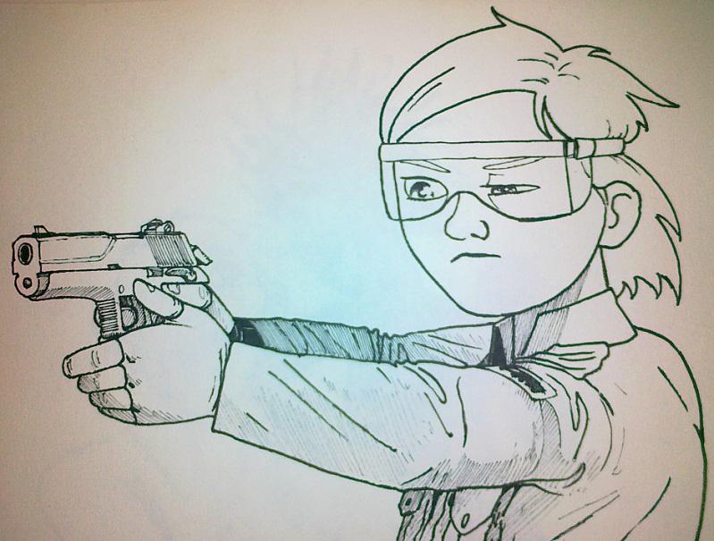aiming.jpg