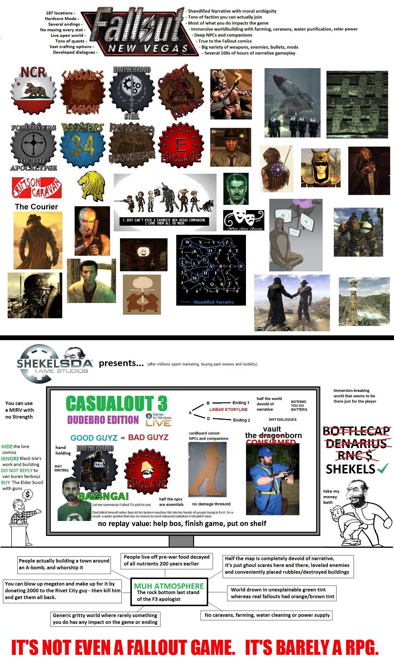 Bethesdadrones+never+learn+_088663b0dc03fce1db60bbfa8c1b1639.jpg
