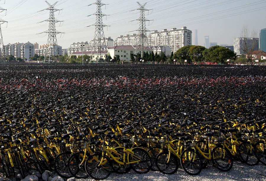 bikesl.jpg