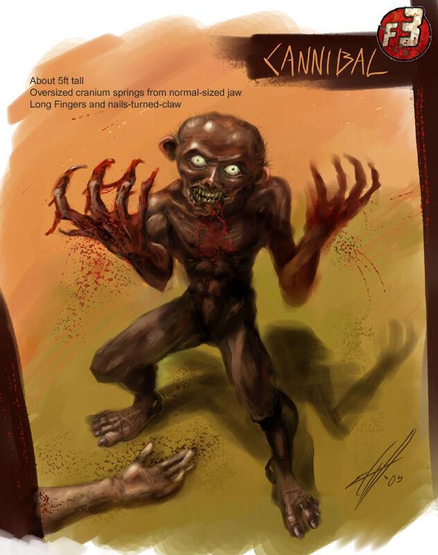 Cannibal.jpg