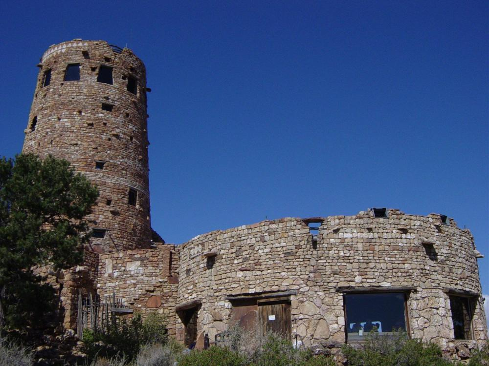 Desert_View_Tower_at_the_Grand_Canyon.jpeg