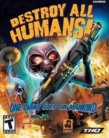 destroy-all-humans-wallpaper-1.jpg