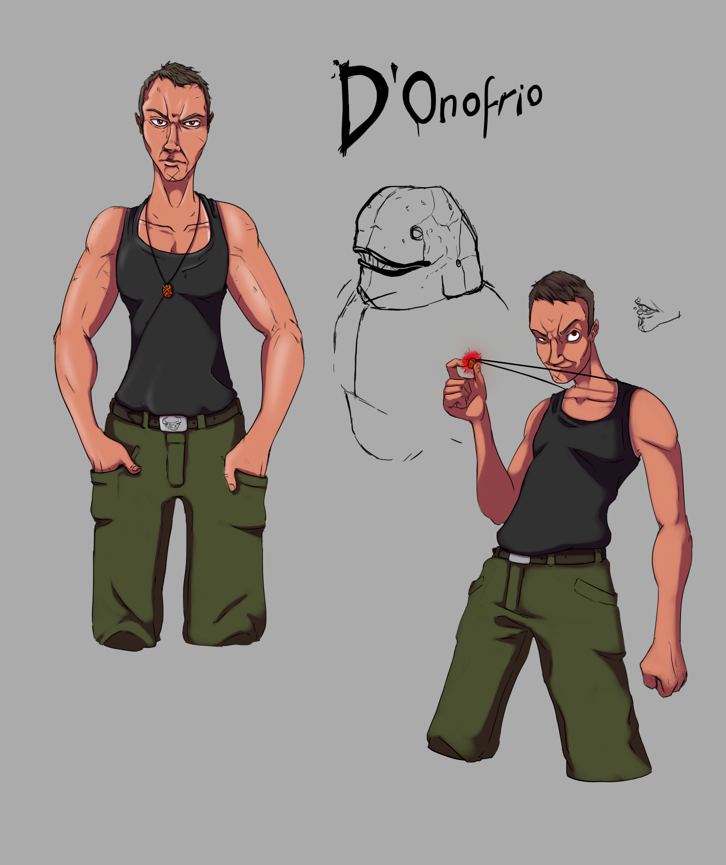D'onofrio.png