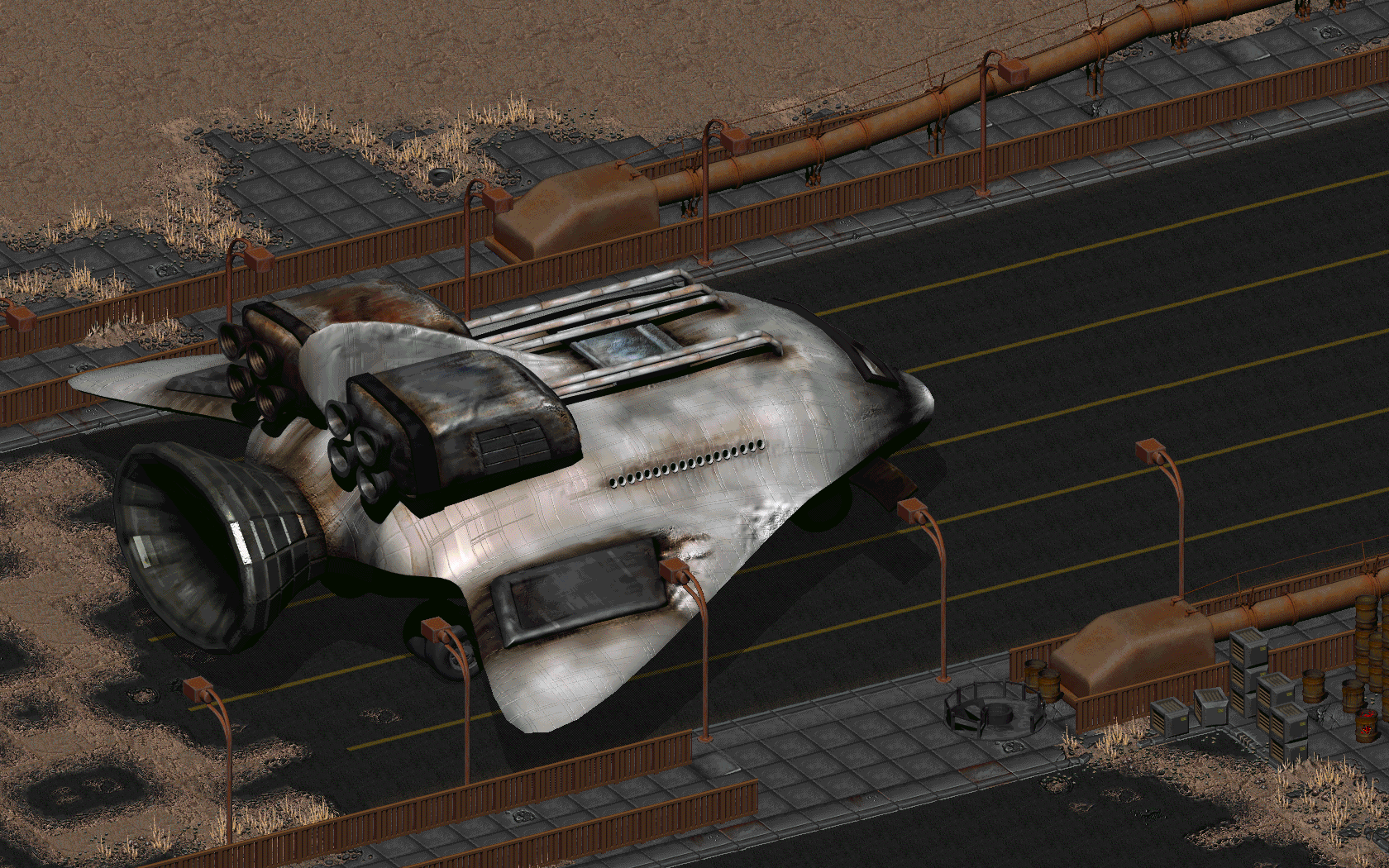Fallout-2---Shuttle-full--3.png