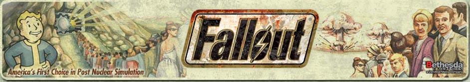 fallout-logo.jpg