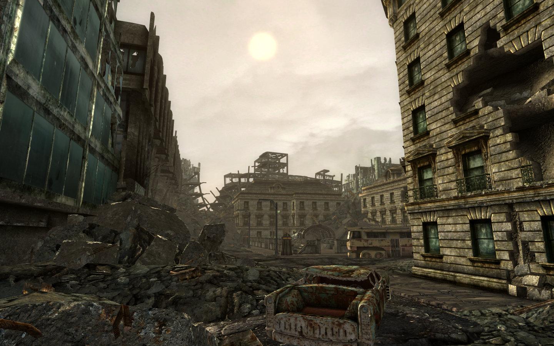 Fallout3 2012-03-25 00-03-01-09.jpg