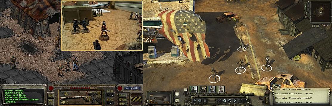 Fallout_&_WL2.jpg