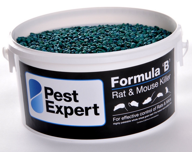 formula-b-mouse-poison-1kg.jpg