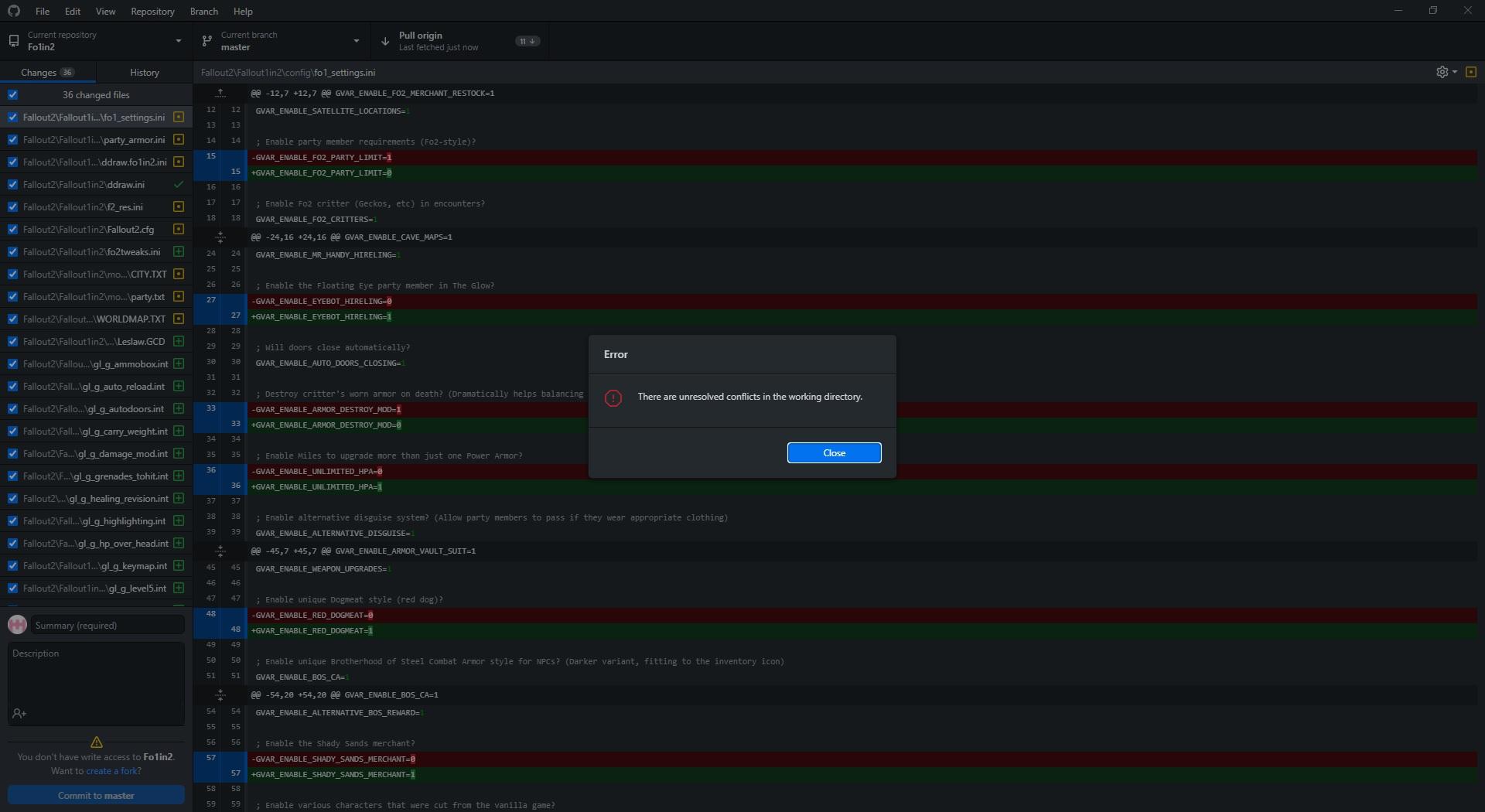 GitHub_ conflcts_Error.jpg
