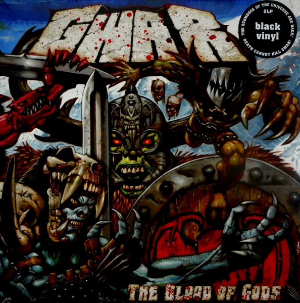 gwar-the-blood-of-gods-lp-front.jpg