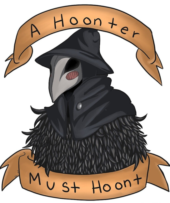 hoont (1).png
