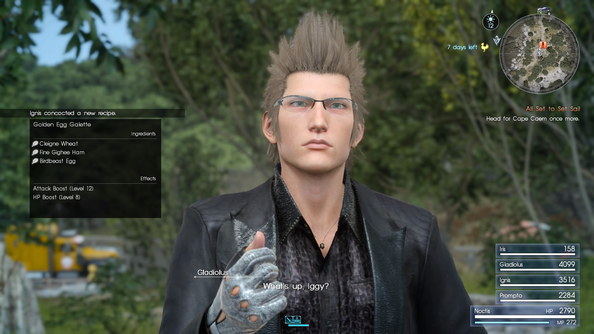 Ignis-comes-up-with-a-new-recipe-FFXV.png