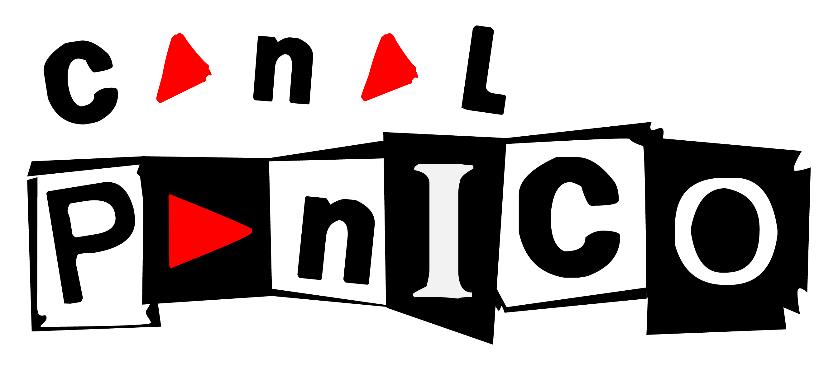 Logopanico-08.png
