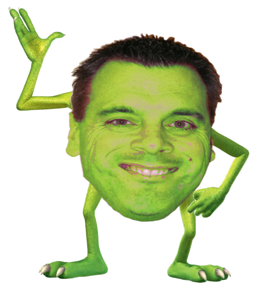 Mike-pete-green.png