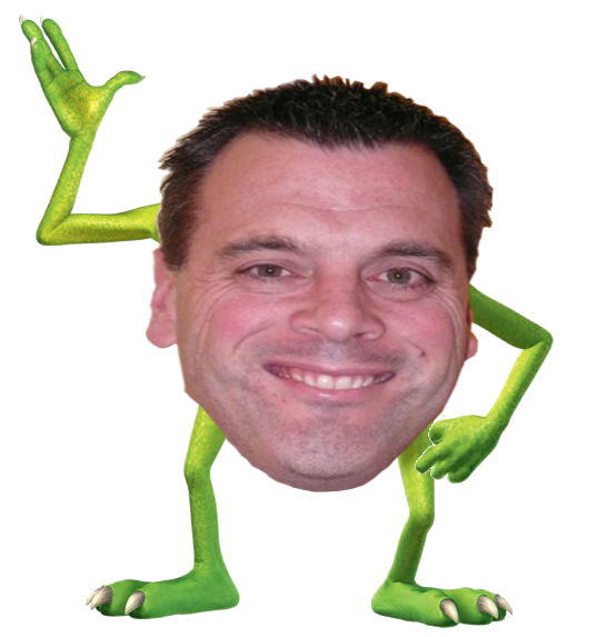 Mike-pete.png