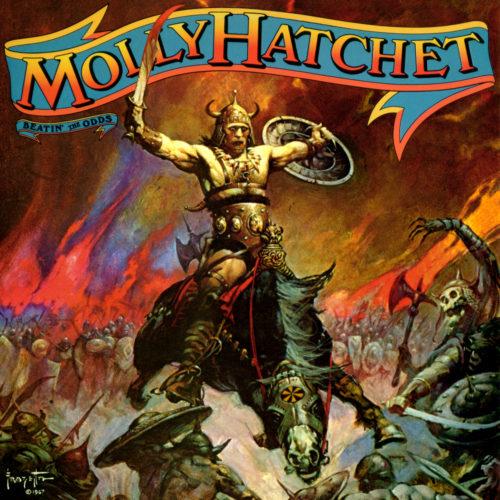 Molly-Hatchet-Beatin-The-Odds-e1543589552661.jpg