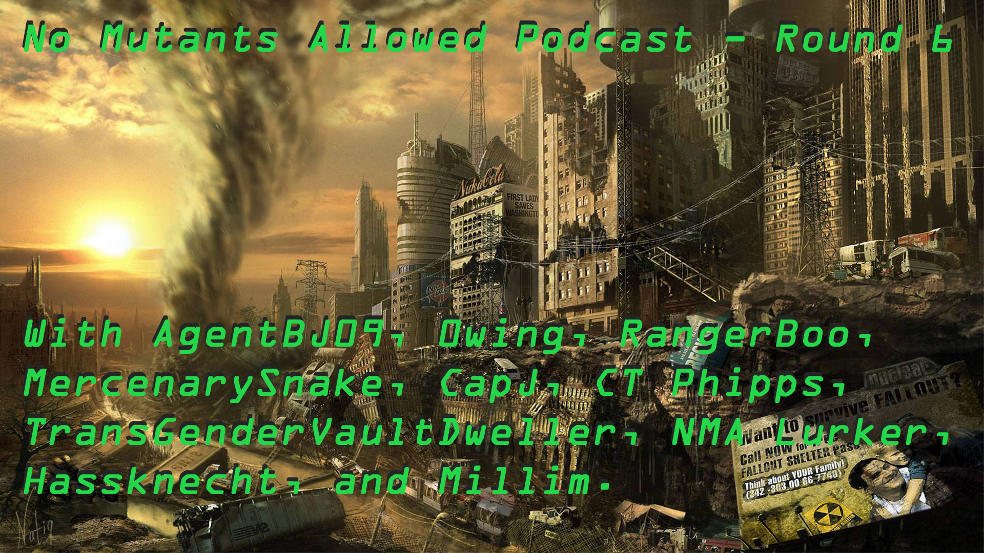 NMA Podcast - Round 6.png