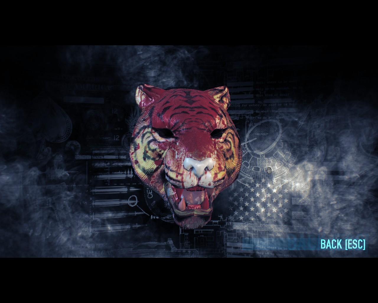 Payday Tiger.jpg