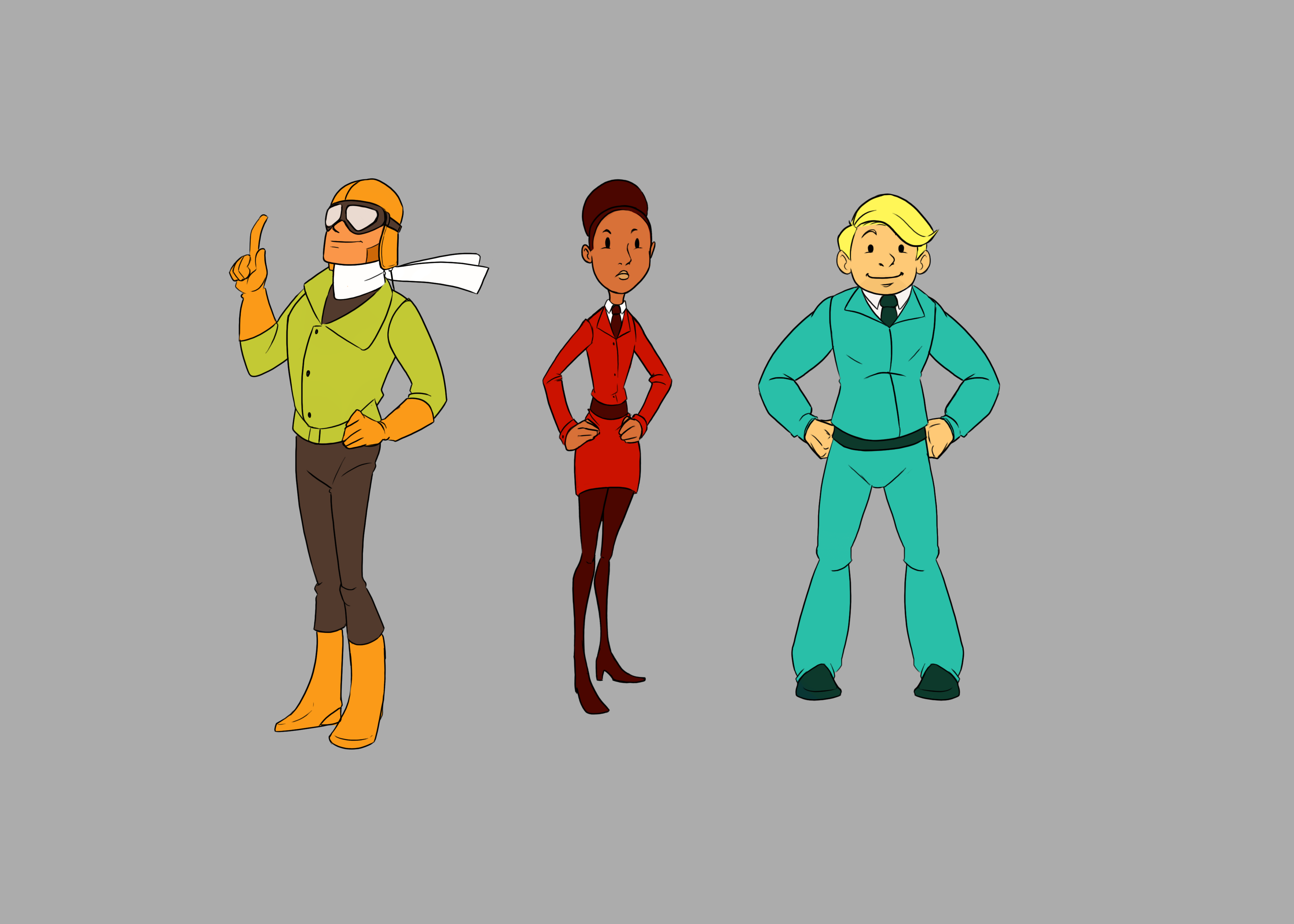 Personajes-version2.png