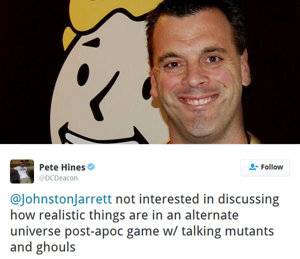 Peter-Hines-twitter.jpeg