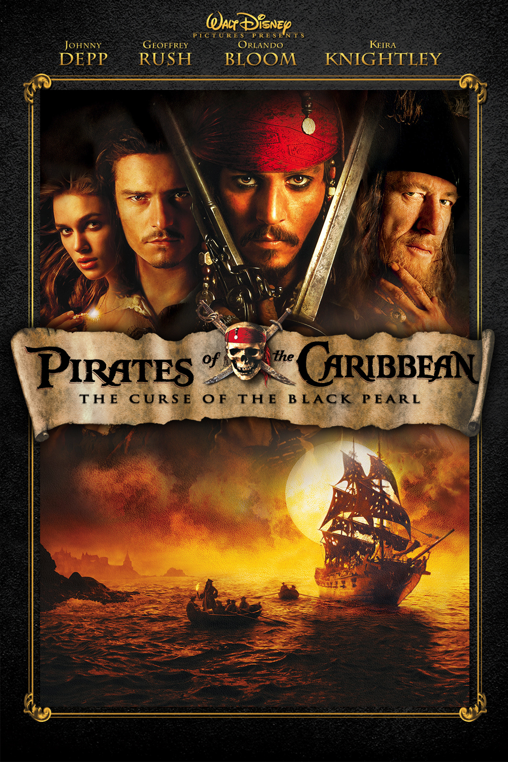 pirates-of-the-caribbean-curse-of-the-black-pearl.jpg