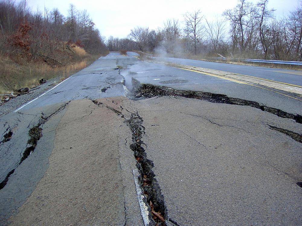 road-crack.jpg