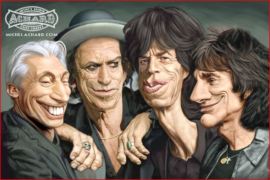 rolling_stones_caricature_by_MichelAchard.jpg