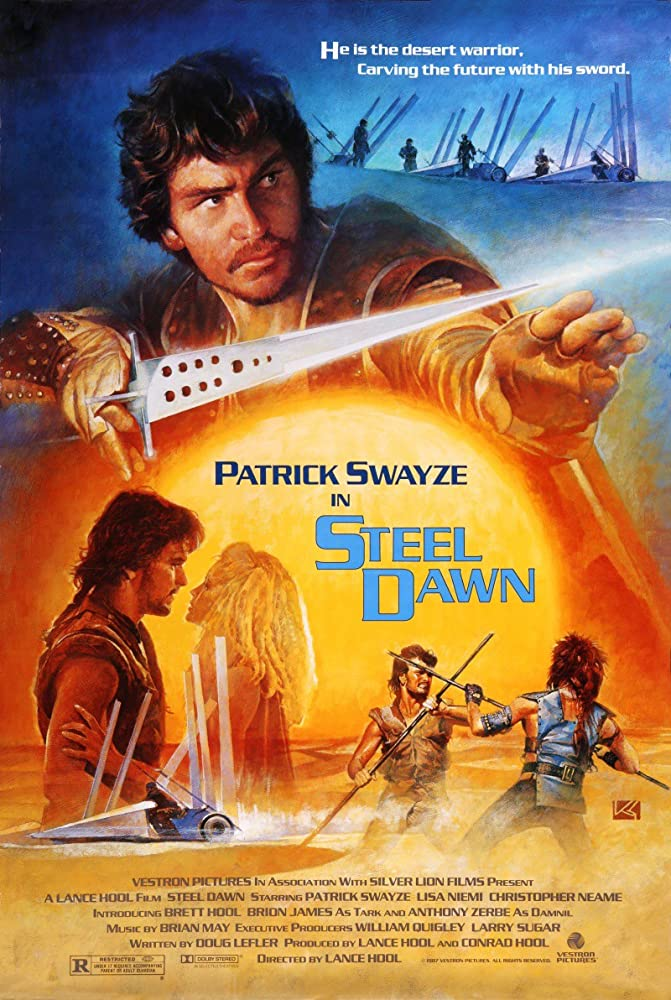 steel-dawn-1987-vhs-cassette-patrick-swayze-movie-fuilm-poster-artwork-cult-film.jpg