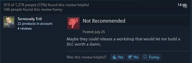 vault-tec-dlc-review.jpeg