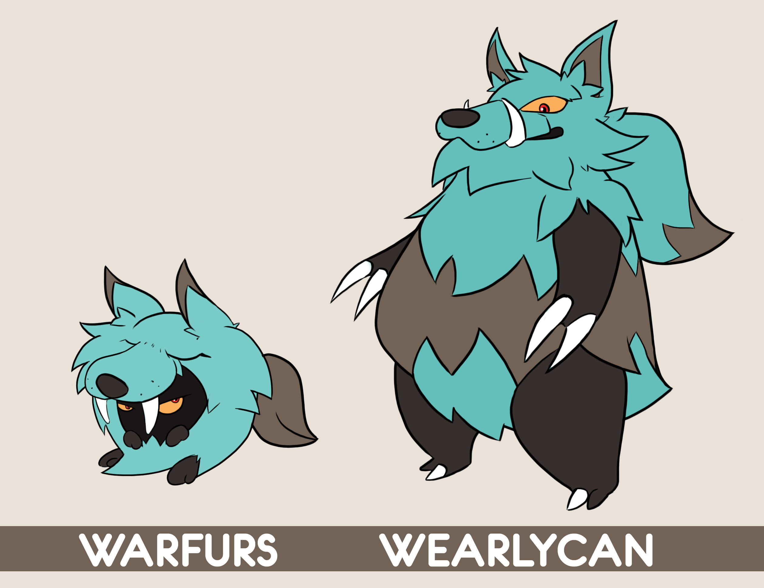 Warfurs-wearlycan.png
