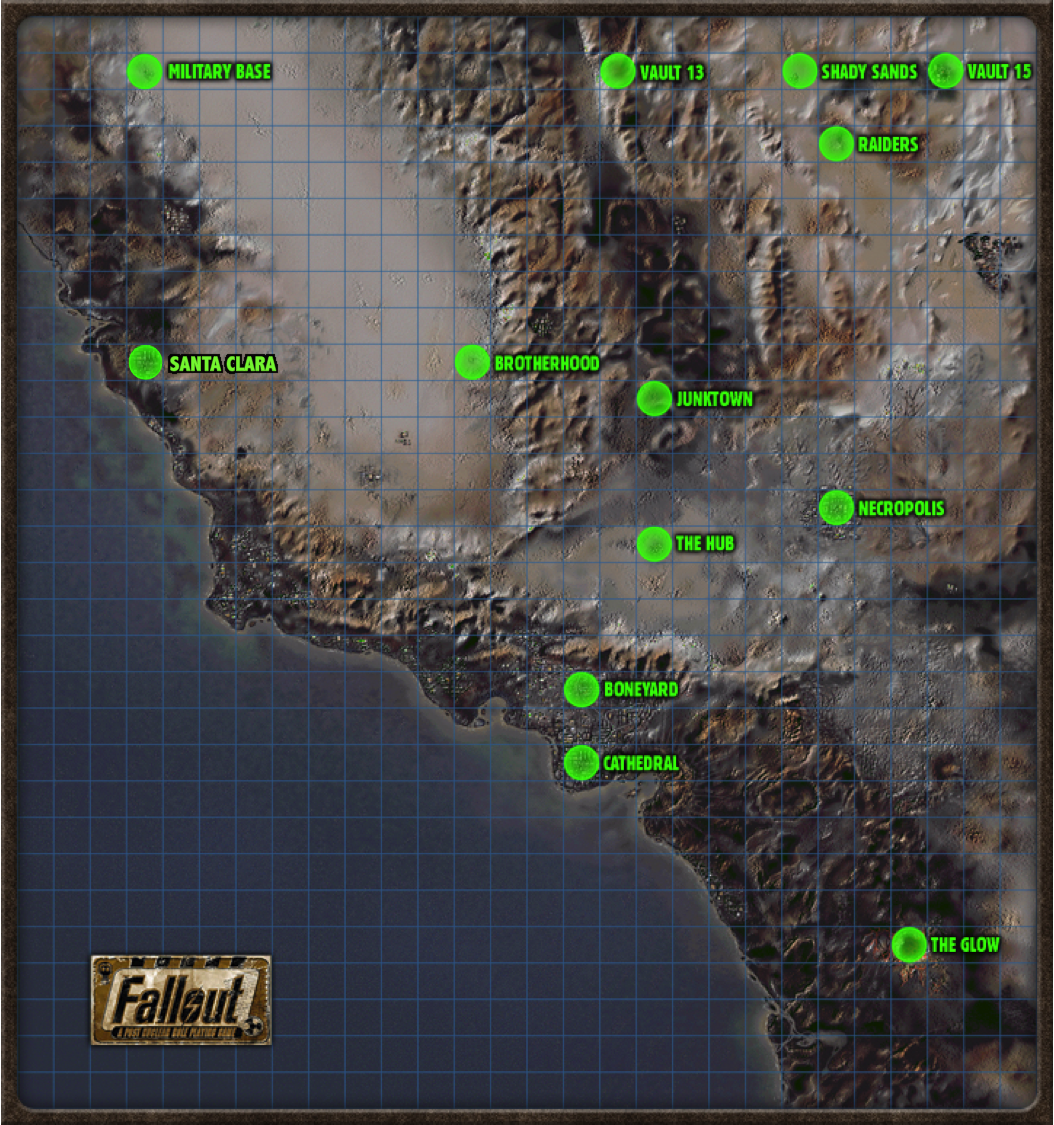Yes-Man_Fallout1-Map.png