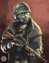 Ranger117
