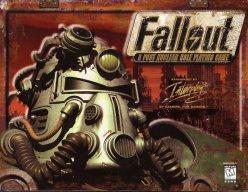 Falloutbunker