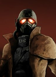 Another-NCR-Ranger