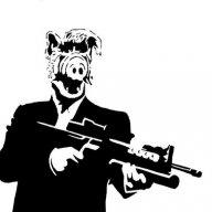 Alf_Pacino