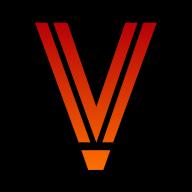 Vic Vos