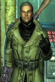 Colonel_Augustus_Autumn