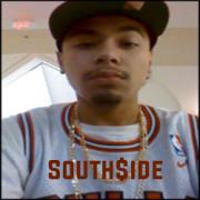South$ide