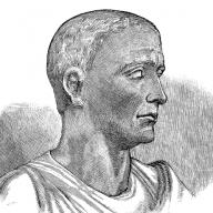 Scipio the Elder