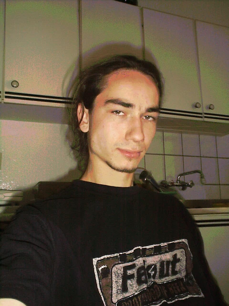 an_con 2004 - przed Wami szef BoBa