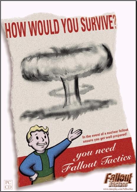 Tactics Ad #6