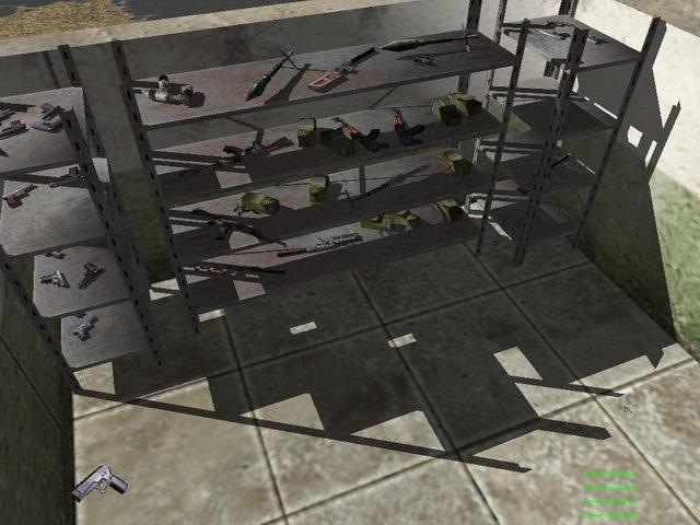 Outcome screenshot #304