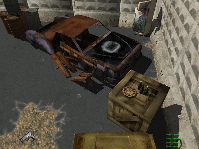 Outcome screenshot #306